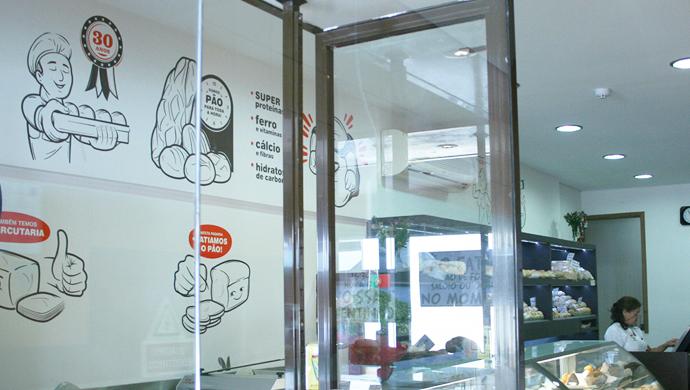 Oficina Auto Design