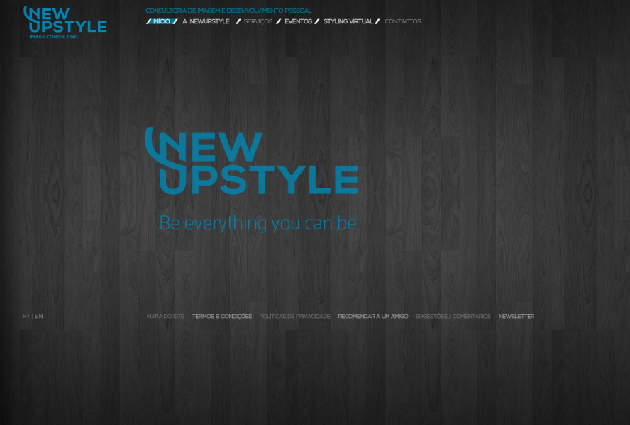Identidade Gráfica Visual Identity Design