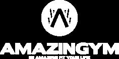 Logo AmazinGym