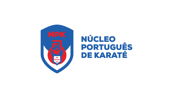 Design Porto