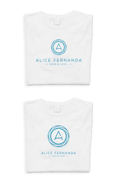 Design de t-shirts fardas de trabalho, Publicidade t-shirts empresa design gráfico porto