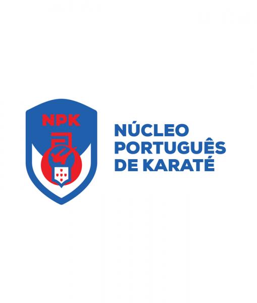 design porto, designer porto, design gráfico porto, logotipo, identidade corporativa, linha gráfica NPK