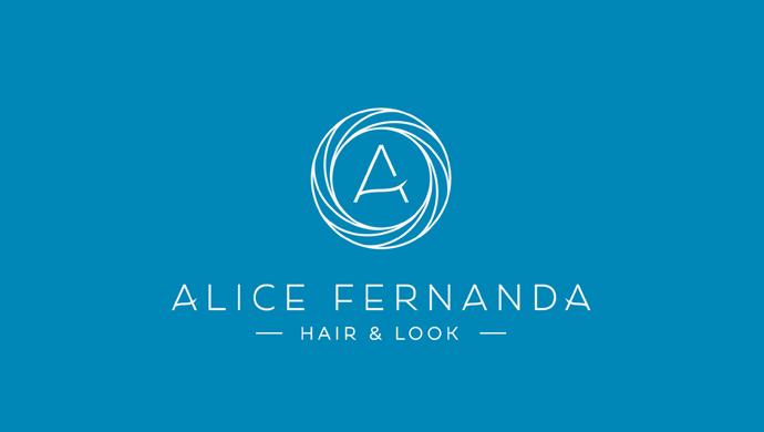 Linha gráfica, economato, logotipo porto, cabeleireiro design empresa design gráfico porto