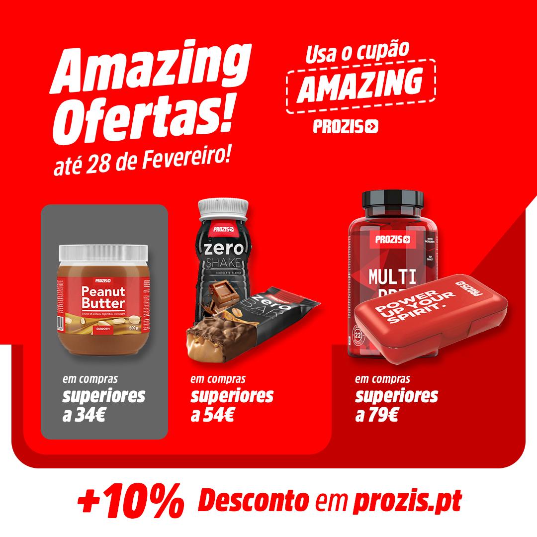 Design PORTO Amazingym Instagra