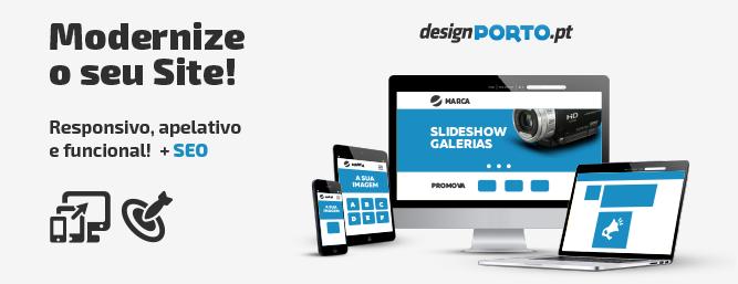 design porto, designer porto, design gráfico porto, logotipo, identidade corporativa