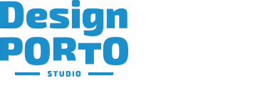 KNOW-HOW logo design PORTO 2