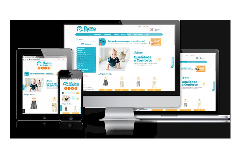 design porto, webdesign