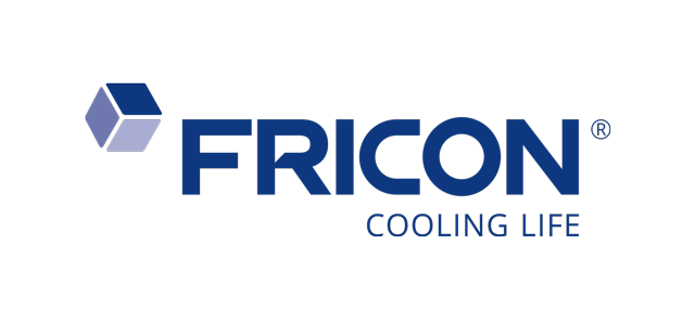 design porto, fricon logotipo