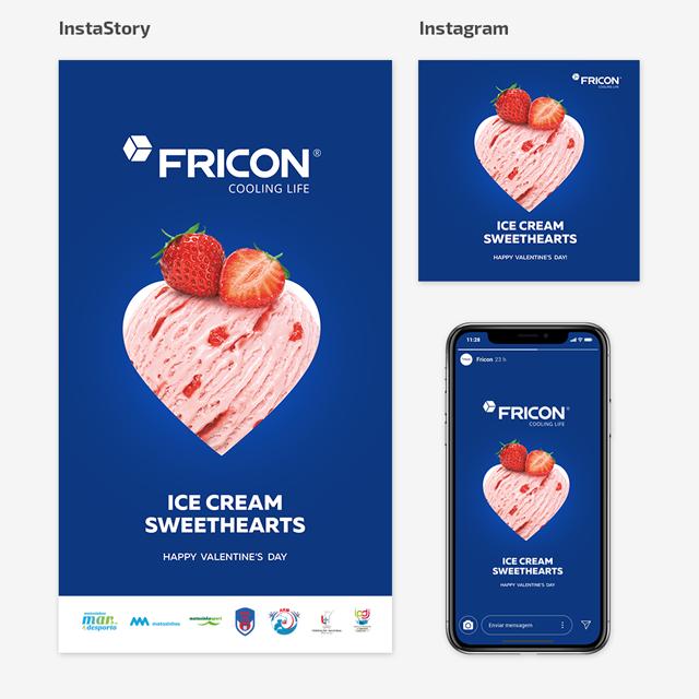 design porto, marketing digital, design fricon